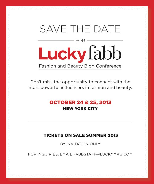 cn_image.size.FABB NY 2013 Save the Date