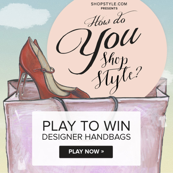 How Do You Shop Style_ - Image